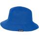 Regatta Cruze II Hat Kids oxford blue